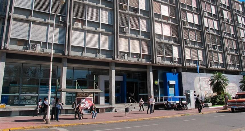 El CGE aclara que no firmó ningún acuerdo con Iosper por maestras integradoras