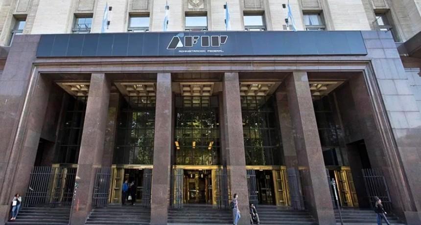 AFIP prorroga la posibilidad de ingresar al Plan de Pagos Amplio
