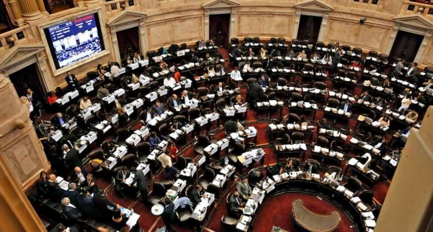 Economía: los proyectos de ley postergados por las elecciones