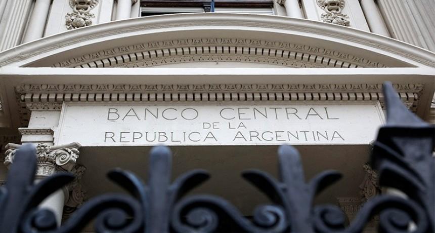 El Banco Central detalló quiénes quedan exceptuados del cepo