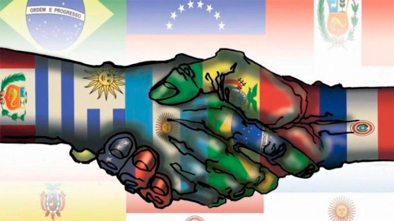 Qué se conmemora este 12 de octubre, Día del Respeto a la Diversidad Cultural