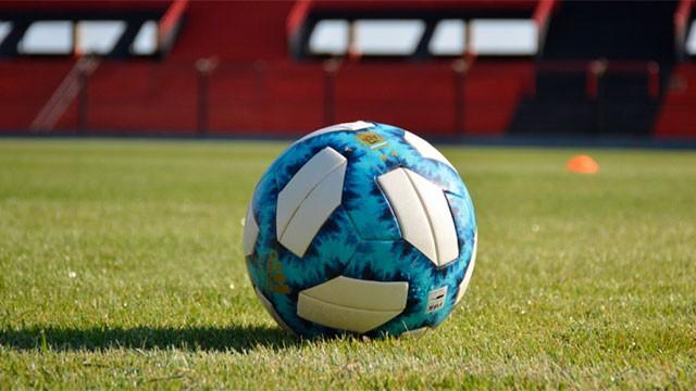 El Gobierno habilitó la vuelta del fútbol y el torneo comienza el 30 de octubre
