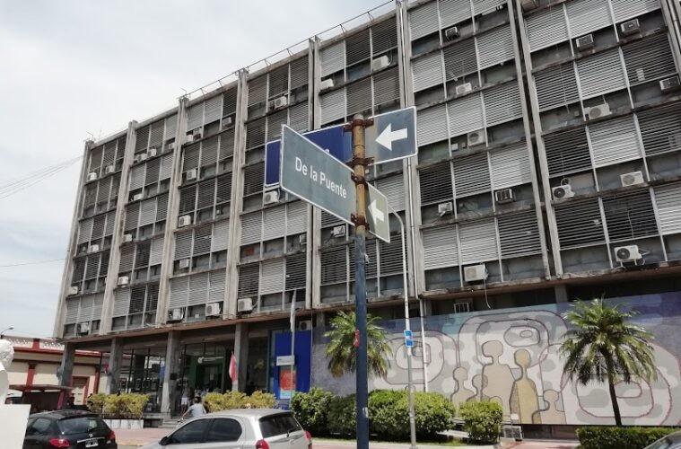 Vuelta a clases: el CGE ordenó dar marcha atrás en Feliciano