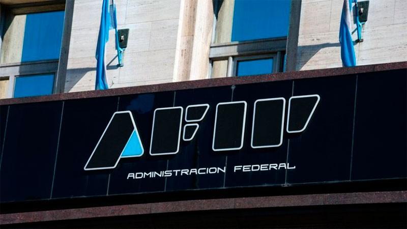La AFIP subastará online mercadería de la Aduana: Cómo participar