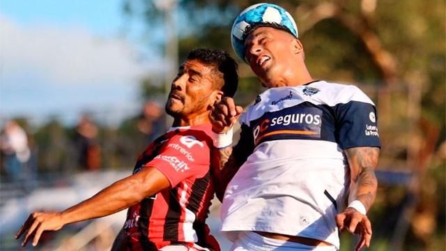 Una semana cargada de fútbol: Arranca la Copa Sudamericana, Champions y Liga Profesional