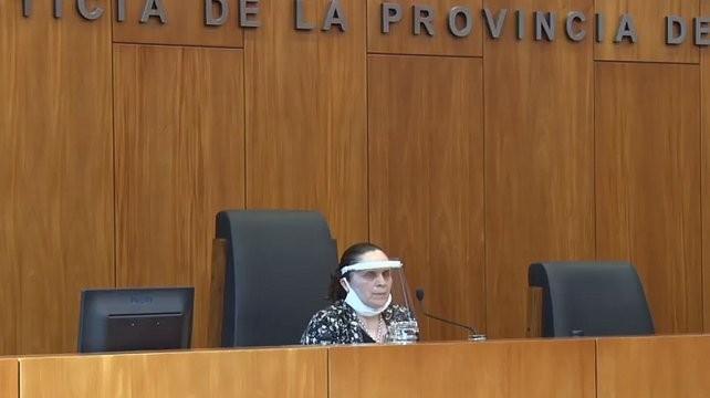 Caso Etchevehere: la jueza Castagno se expedirá este jueves
