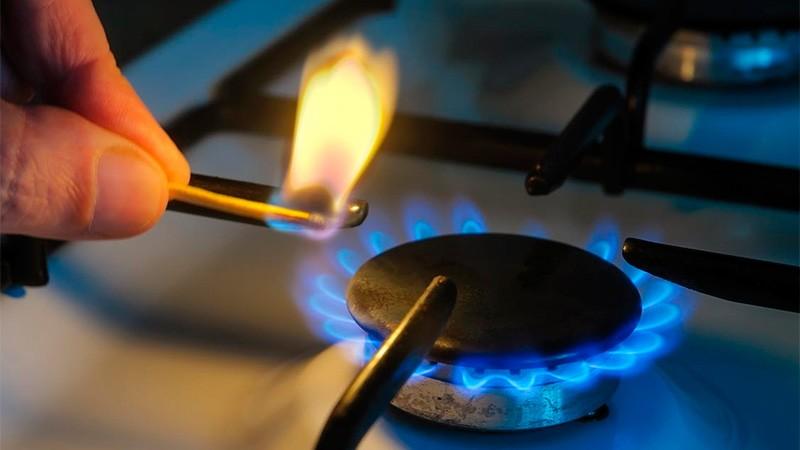 La tarifa social de gas podrá ser solicitada por más usuarios: cómo acceder