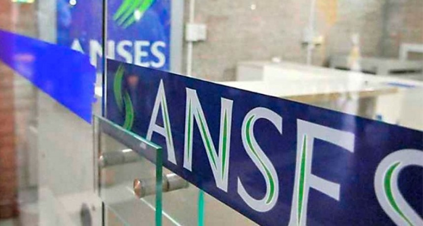 ATP en octubre: Anses informó cuándo se acreditará el resto del sueldo