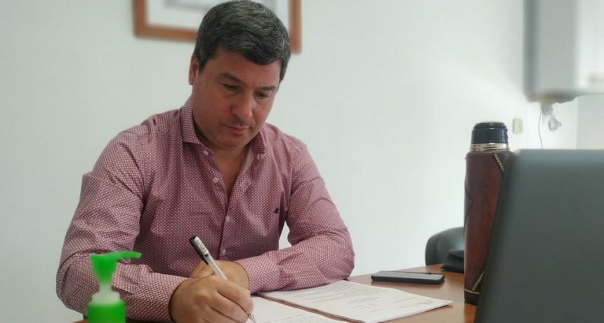 Proponen la creación del Consejo Provincial de Cultura
