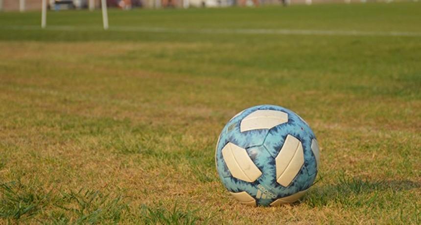 Liga Profesional, Libertadores, Copa Argentina, Sudamericana y Eliminatorias, tres meses a puro fútbol