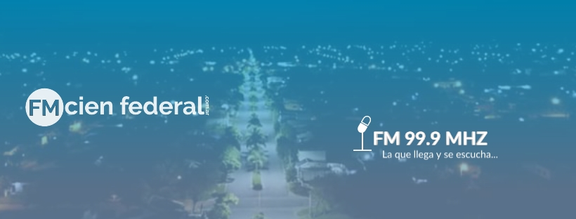 www.fmcienfederal.com.ar