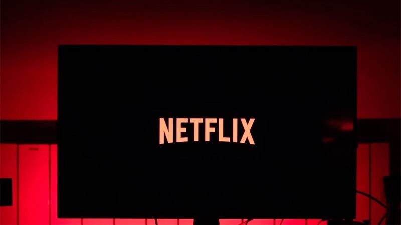 Netflix aumenta las tarifas: cómo quedan los nuevos precios