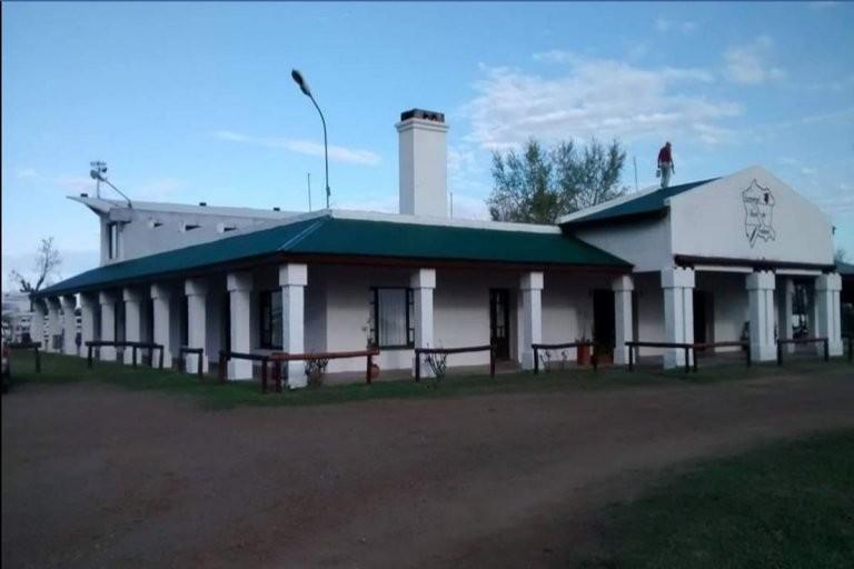 Federal:  Se realiza este viernes el Primer Encuentro de Mujeres Rurales de la provincia de Entre Ríos
