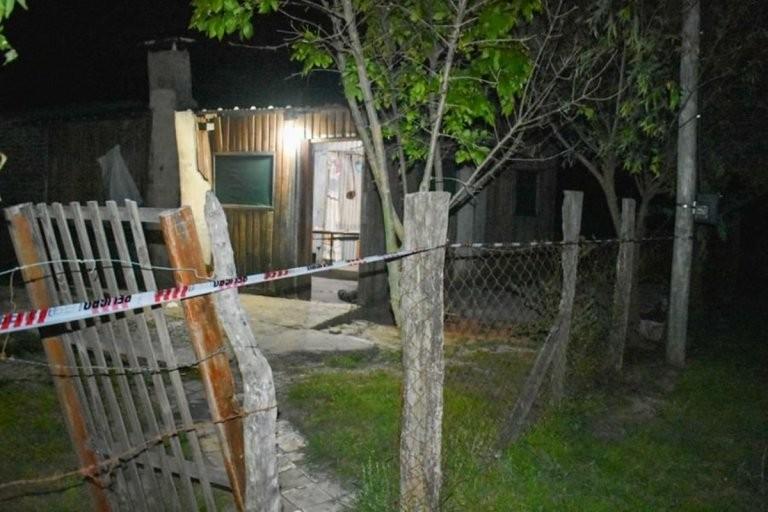 Prisión preventiva para mujer acusada de matar a su pareja