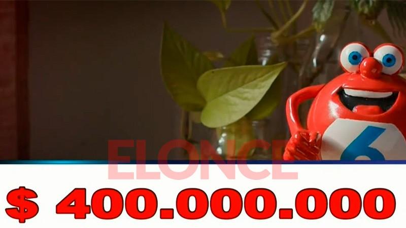 Pozos del Quini 6, vacantes: 12 apostadores ganaron más de $862.000