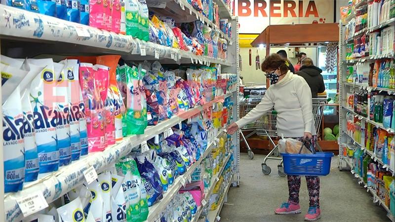 Indec: la inflación de septiembre fue del 3,5% y acumula el 37% desde enero