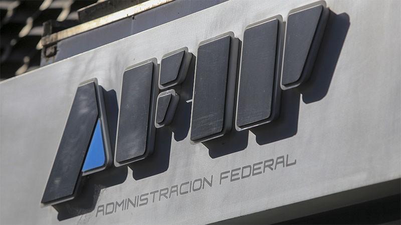 AFIP trabaja en reforma de monotributo para que sea