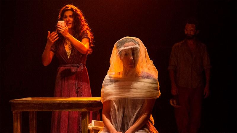 Se sancionó la Ley de Teatro Independiente en la Provincia de Entre Ríos