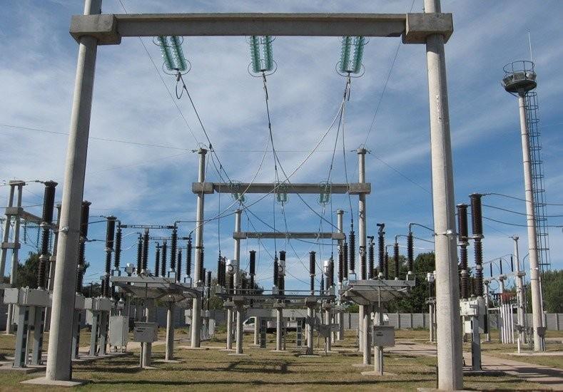 Enersa confirmo programación de cortes en el servicio eléctrico para este jueves y viernes
