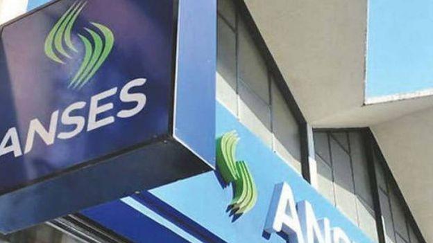 ANSES confirmó los pagos para diciembre 2021: cuáles son y a quiénes aplica