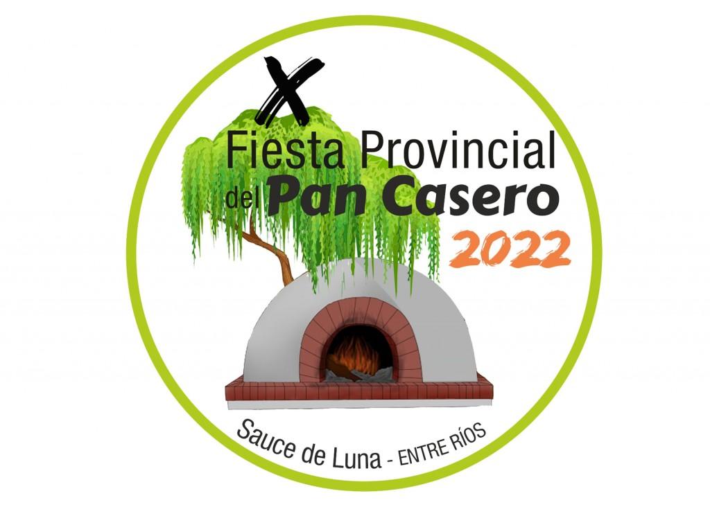 Se programa la decima Fiesta Provincial del Pan Casero