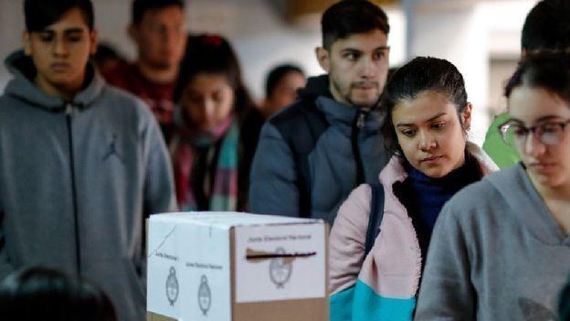 Elecciones 2021: cuándo abre y cierra la jornada electoral