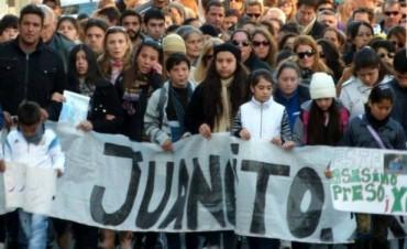 Luego de la detención de Díaz, reclaman a la justicia que asuma sus responsabilidades