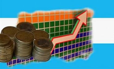 La recaudación tributaria aumentó un 65 por ciento en Entre Ríos