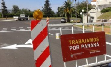El costo de la cumbre del Mercosur en Paraná