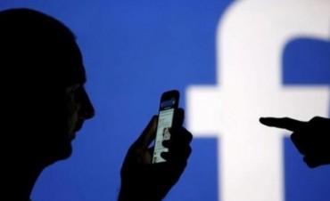 Facebook se lanza a la construcción de drones para llevar internet a todas partes