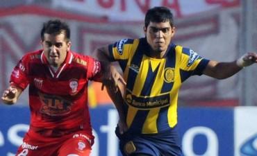 Huracán venció a Rosario Central y es el campeón de la Copa Argentina