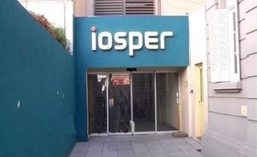 El IOSPER se quedaría sin cobertura odontológica