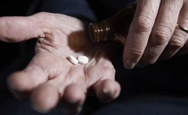 Cómo funciona Captagon, la peligrosa droga que consumen los yihadistas
