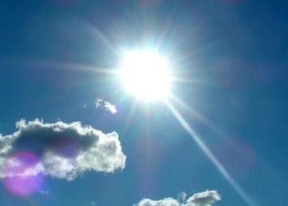 En la provincia se vivirá un fin de semana de verano