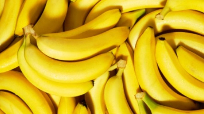 Las bananas corren peligro de extinción por una plaga sin cura
