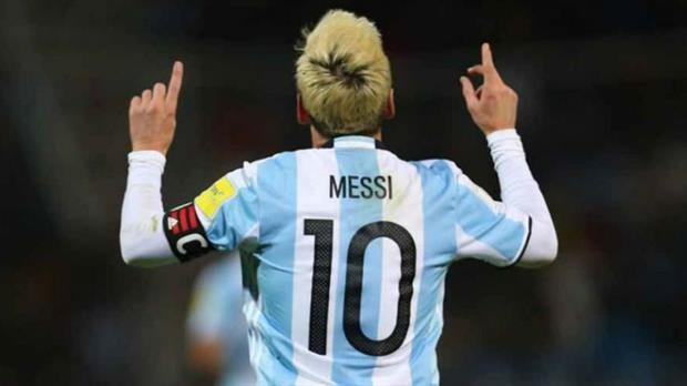 Argentina-Brasil, Eliminatorias Rusia 2018: horario y TV del superclásico sudamericano
