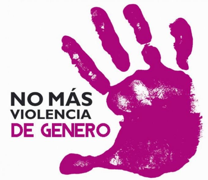 Chajarí, ciudad pionera en la prevención de la violencia de género