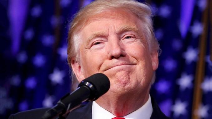 Lo que podrá y lo qué no podrá hacer Trump como presidente de EE.UU