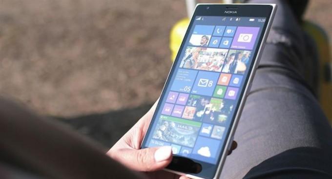 Crean el registro de identidad de usuarios de celulares