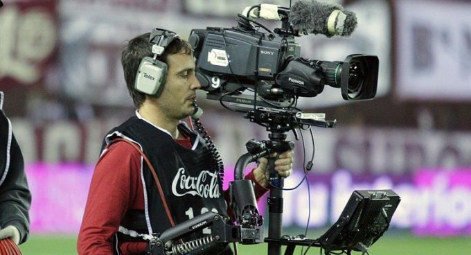 Turner y Fox hicieron oferta de $ 2.500 M por los derechos del fútbol argentino