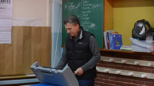 La ley y la trampa de la reforma electoral