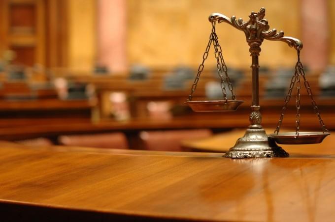 El Superior Tribunal de Justicia gestionara presupuesto para la puesta en marcha del Juzgado de Familia y Minoridad en Federal .