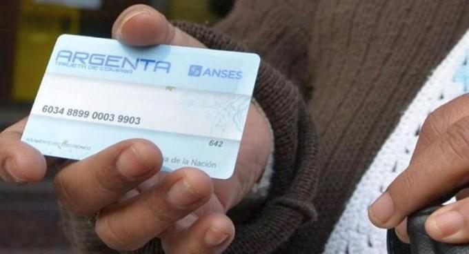 Anses anuncia cambios al programa de beneficios para jubilados Argenta