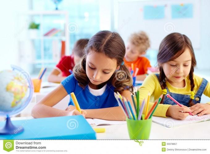 Cambiarán en el país la metodología para enseñar a leer y a escribir