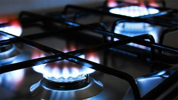 Habrá cuatro aumentos por año en las tarifas de gas