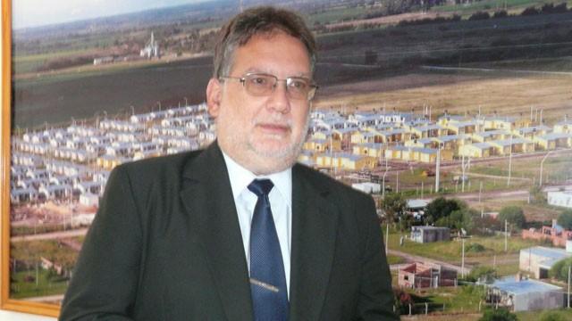 El Iapv desmiente que Entre Ríos deba devolver fondos a Nación