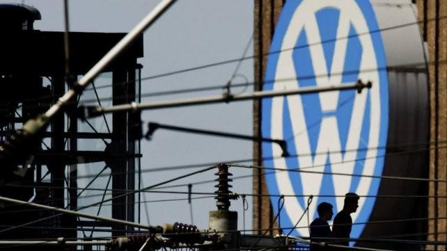 Volkswagen despedirá a 30 mil trabajadores en el mundo y gran parte corresponderá a Argentina