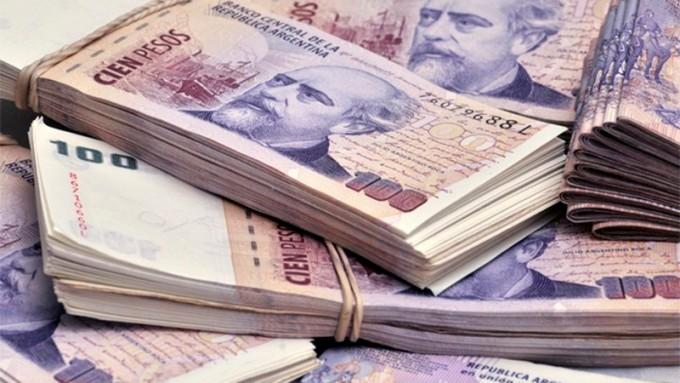 Blanqueo: el lunes se vence el plazo para depositar dinero