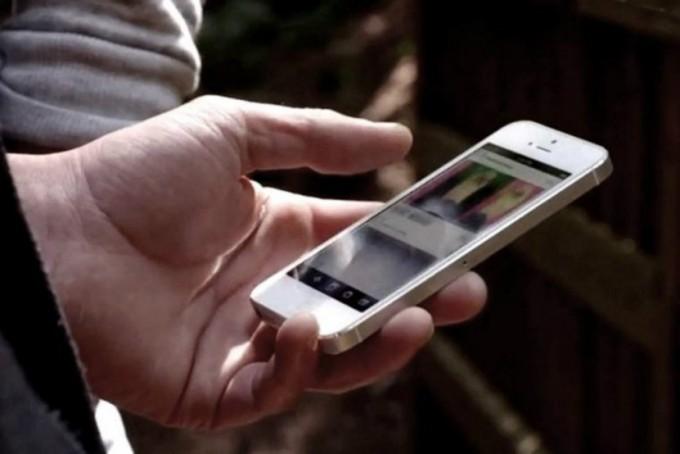 Será obligatorio registrar la titularidad de una línea de celular