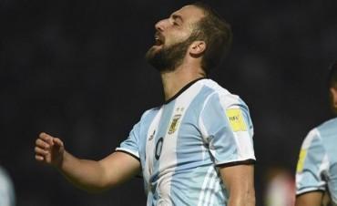 Por un error de Bolivia, Argentina queda virtualmente afuera del Mundial